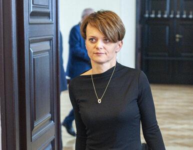Rząd planuje znieść limit składek do ZUS. Minister przedsiębiorczości ma...