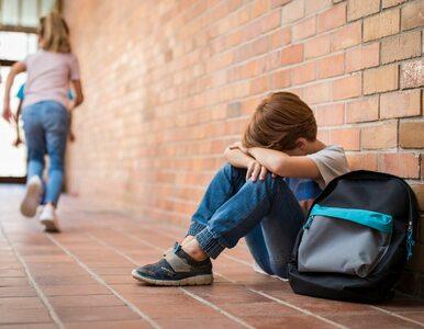 Fala przemocy w szkołach. Co może i powinien zrobić rodzic?