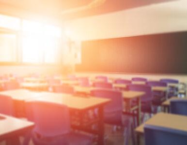 Co ze szkołami w dobie koronawirusa? Dzisiaj ważna zmiana