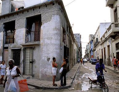 Jak zginął kubański dysydent?