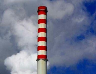 PGE kupi Energę za 7,5 miliarda złotych