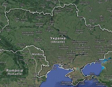 Ukraiński oficer: Nie wiemy, co robić. Kijów: Jesteście bohaterami