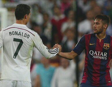 5 lutego jest szczególny w piłce. Ronaldo i Neymar obchodzą urodziny