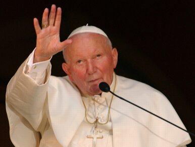 Nowacka: Uchwała o papieżu? Gdyby mówiła o demokracji, nie o świętości...
