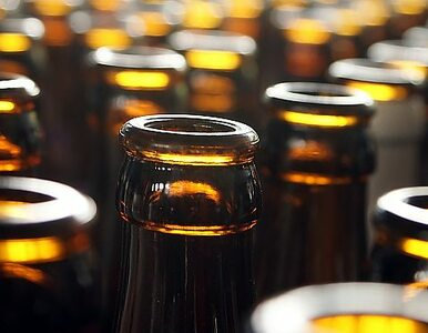Warmia kusi regionalnym piwem