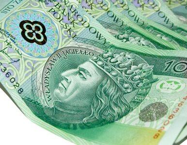 Rząd dopłaca 100 złotych do świadczeń pielęgnacyjnych