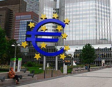 Pomoc dla Grecji? Dziś Europa o niej nie zdecyduje