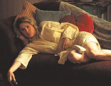 Bridget Jones pojawi się na ekranie po raz trzeci?
