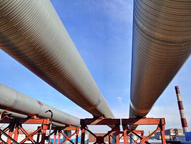 """Grupa niemieckich polityków przeciwko Nord Stream 2. """"Budowa dzieli..."""