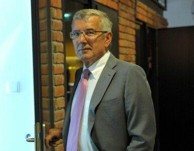 Gest polskiego milionera - 400 mln zł na edukację młodych