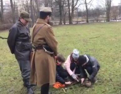 TVP pokaże specjalny odcinek Teleranka poświęcony Żołnierzom Wyklętym....