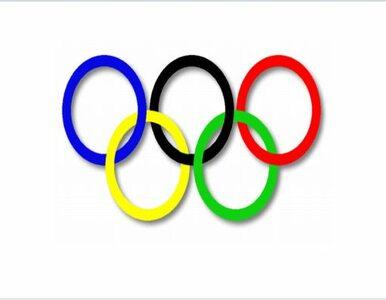 Poznań chce igrzysk olimpijskich