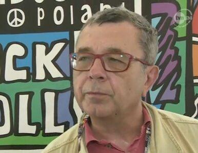 Miecugow: pseudodziennikarz zrobił celebrytę z Oskara W.
