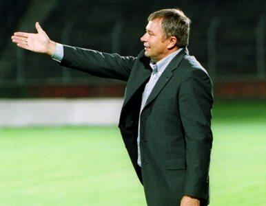 Wiemy kto przejmie Śląsk. To legenda klubu