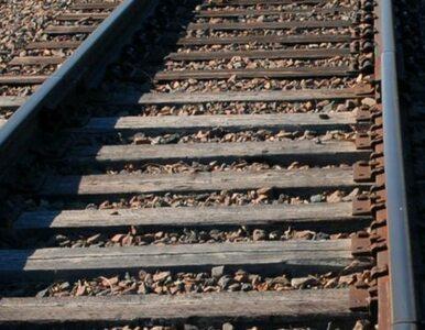 Pociągiem na Okęcie już w grudniu?