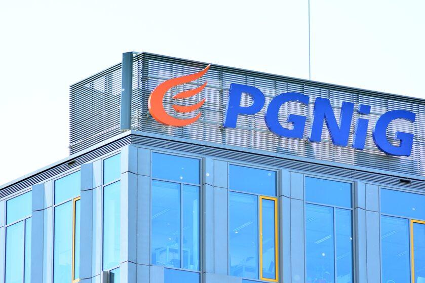 PGNiG