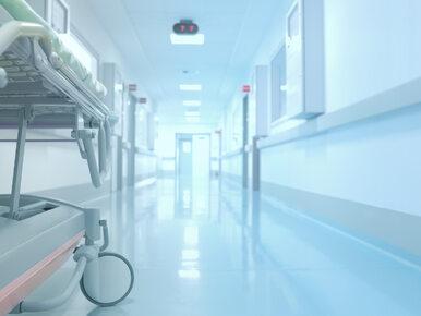 Nastolatka zmarła na sepsę w szpitalu w Kielcach. Lekarze przypominają o...