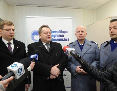 """Wiceminister porównał dzisiejszą opozycję do gen. Jaruzelskiego. """"Tępe..."""
