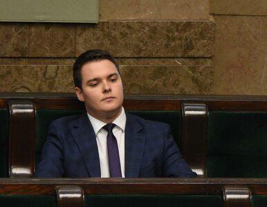 """Poseł PiS pisze list do Kaczyńskiego i wysyła go na emeryturę. """"Wiek..."""