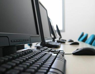 MSW przestraszyło się hakerów? Rząd może wycofać się z projektu INDECT