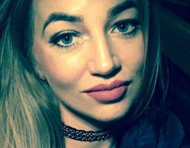 Jest decyzja prokuratury ws. śledztwa dotyczącego zabójstwa Magdaleny Żuk