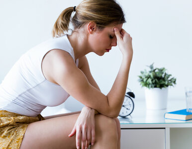 Choroby autoimmunologiczne. Naukowcy: stres wpływa na mikroflorę jelitową