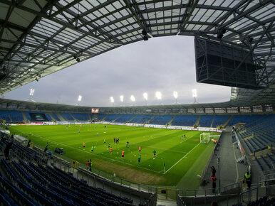 Stadiony Euro U-21. Sześć polskich miast czeka na reprezentacje