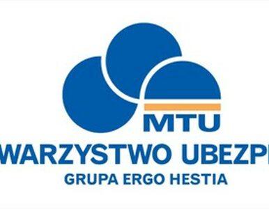 Małgorzata Knut Prezesem MTU Mojego Towarzystwa Ubezpieczeń SA