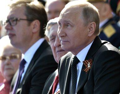 Jak bank Putina chciał wejść do Polski