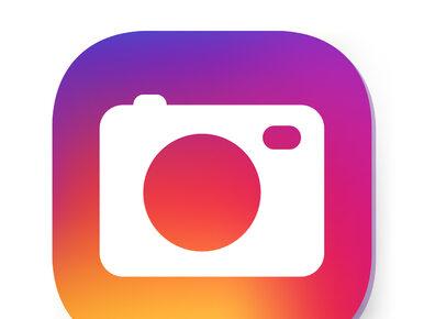 Wielka awaria Instagrama. Co się stało?