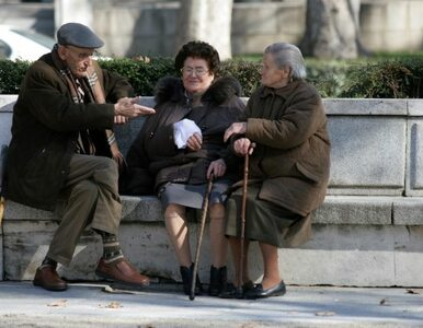 Czesi nie chcą OFE. Rząd ostrzega: emerytury będą niskie