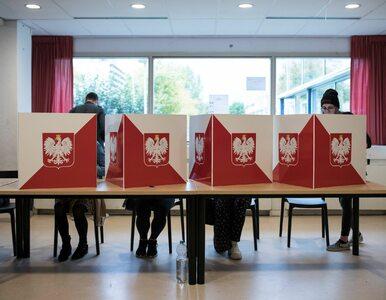 PiS kwestionuje wyniki wyborów w sześciu okręgach. Których miejsc...