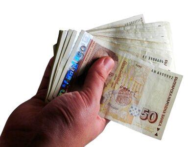 Naciągacze wyłudzali pieniądze za darmowe materiały