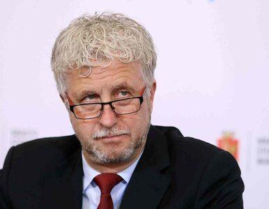 Były wiceprezydent Warszawy odchodzi z PO. Mocne zarzuty wobec Schetyny