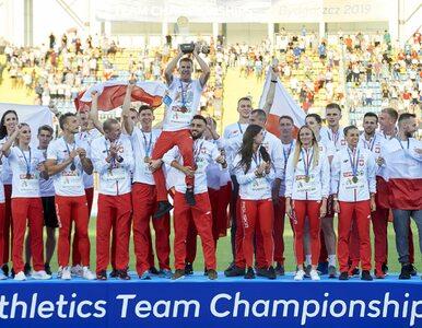 Mistrzostwa świata w lekkoatletyce. Kiedy startują Polacy?