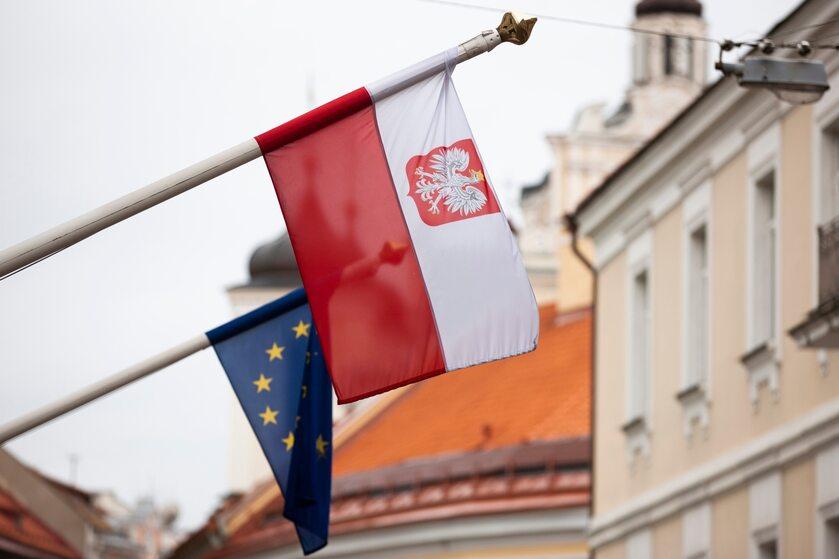 Ambasada na Litwie