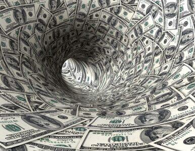 Rosja zapłaci za mundial 43 miliardy dolarów?