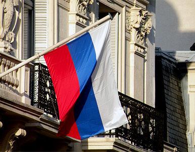 Coraz wyższe bezrobocie w Rosji. Minister pracy bagatelizuje sprawę