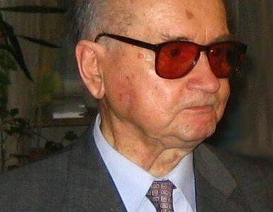 Jaruzelski przyjął zaproszenie Komorowskiego