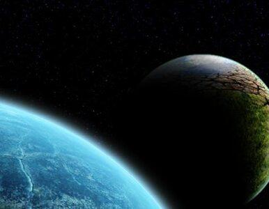 NASA: Ślady życia pozaziemskiego znajdziemy do 2025 roku