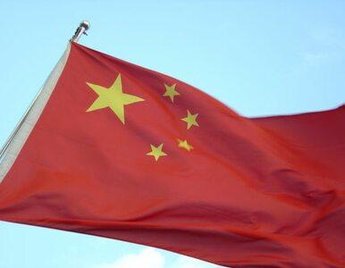 Chiny wzywają obie Koree do spokoju i rozpoczęcia rozmów