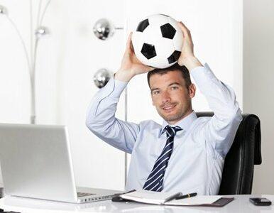 Sponsoring sportowy - skuteczna forma reklamy