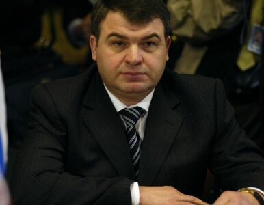 Rosja chce rozmawiać o tarczy. Zorganizuje międzynarodową konferencję