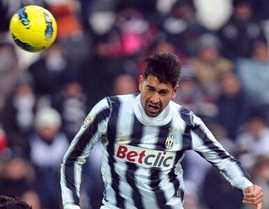 Puchar Włoch: Juventus lepszy od Milanu