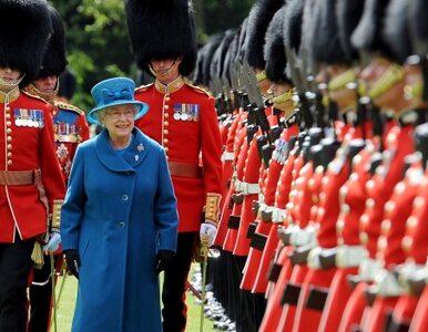 Rewolucja w Wielkiej Brytanii? Cameron chce zreformować monarchię