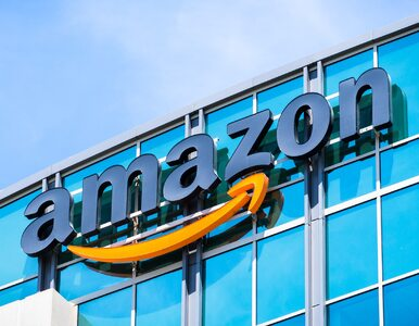 Dyrektor finansowa Amazona zginęła w wyniku kolizji. Samochód dostarczał...