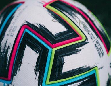 UEFA pokazała oficjalną piłkę Mistrzostw Europy 2020. Skąd nazwa Uniforia?