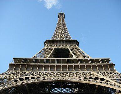 Francja stawia na ostre reformy