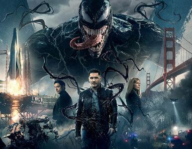 """Sequel """"Venoma"""" później, niż oczekiwano? Amy Pascal nie ma dobrych..."""