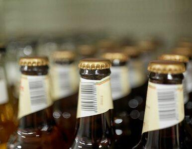 Nietypowe zastosowania piwa. Aż żal pić!